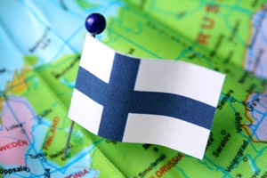 Finland House Scholarship Applications due June 15