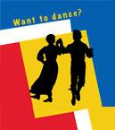 Dancers Logo