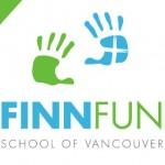 FinnFun logo