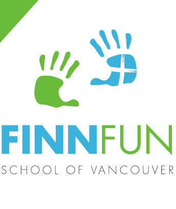 Finn Fun Family Camp