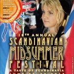 2013 Midsummer flyer - 2mb