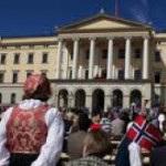 Norway Constitution