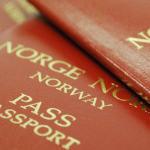 NorwegianPassportOffice