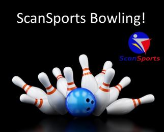 ScanSports presents: Bowling!