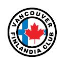 Vancouver Finlandia Club AGM on ZOOM