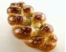 Scandinavian Baking: Cinnamon Buns