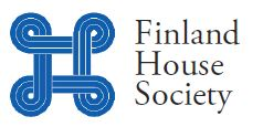 Finland House Scholarship Fundraiser